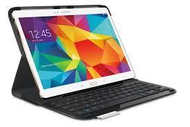 Handphone Terbaru Samsung: Ulasan Tablet Samsung Galaxy Tab S 10,5 Handal dan...