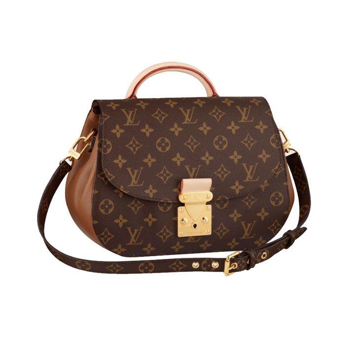 Louis Vuitton Handbags #Louis #Vuitton #Handbags - Eden PM M40578 - $245.99