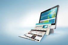 Neuer Blog Artikel online geschaltet für Ihre Info - Homepage erstellen lassen