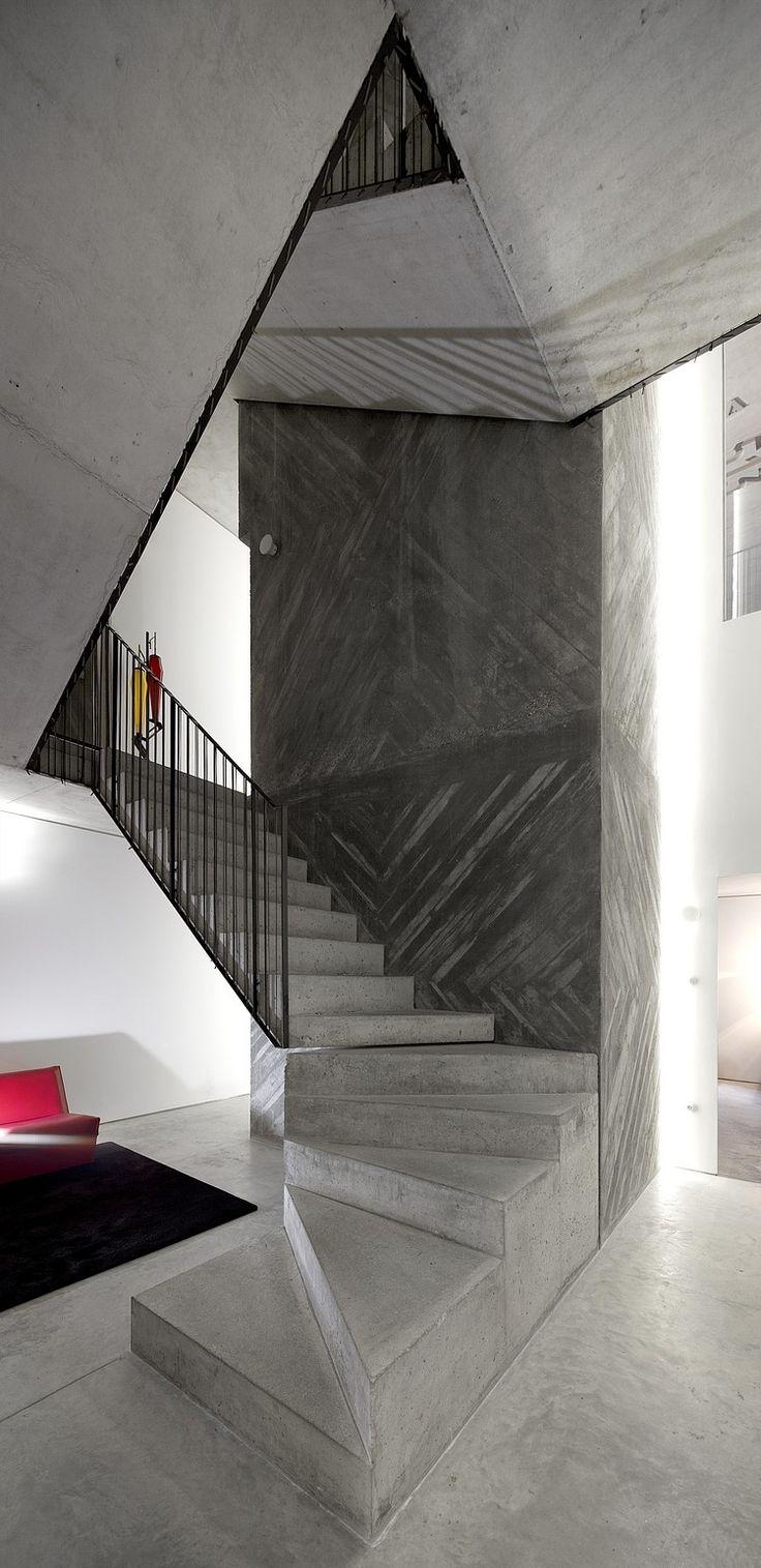 Alternating tread stair revit home design ideas - Alternating Tread Stair Revit Home Design Ideas 28