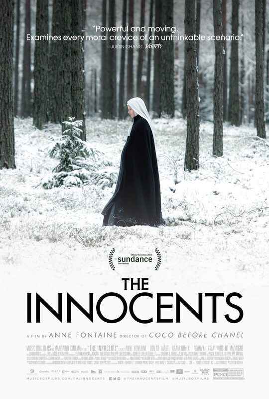 The Innocents - See the trailer http://trailers.apple.com/trailers/independent/theinnocents/