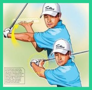 Golf Swing Analysis - The Use of Golf  Video to Improve Your Game | Golf Swings ** Check out the image by visiting the link. #instalike Get the very best in Golf Push Carts and More at http://bestgolfpushcarts.net/product-category/golf-push-carts/clicgear/