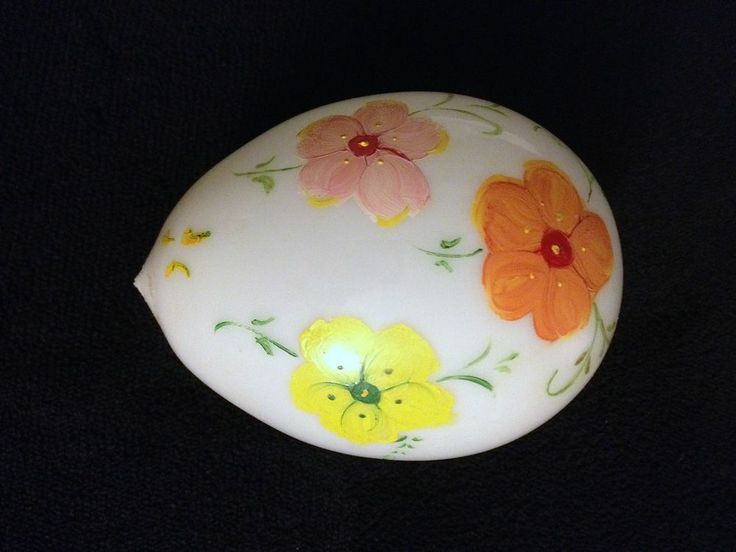 Images about glass eggs on pinterest