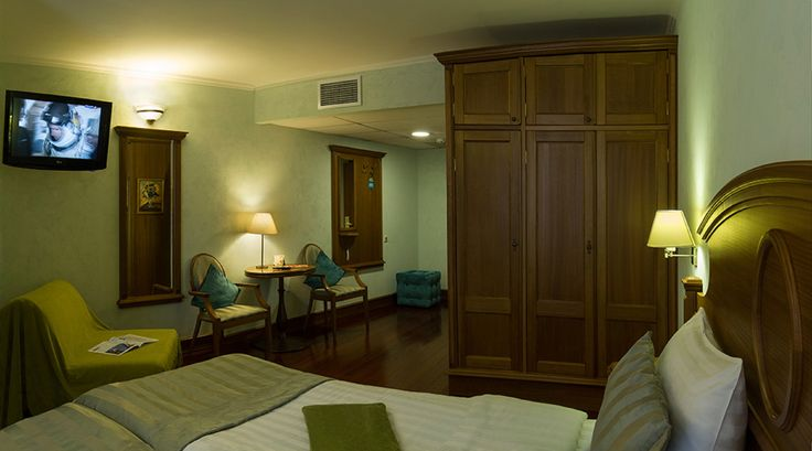 #3Mosta #Hotel, #SaintPetersburg, #Russia, Member of Top Peak Hotels http://top-peakhotels.com/3-mosta-hotel-saint-petersburg-russia/
