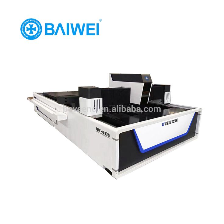 CE ISO certification IPG 3000w auto charge and discharge best motion system lazer cutter for metal