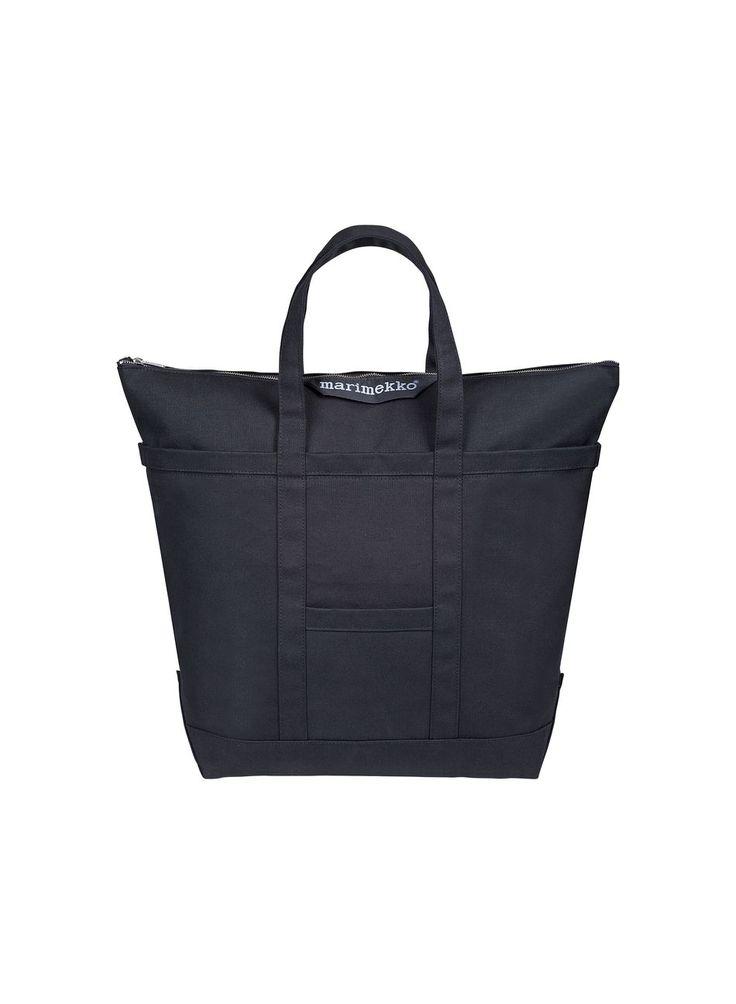 Longchamp Laukut Huutonet : Best longchamps images on bags hobo