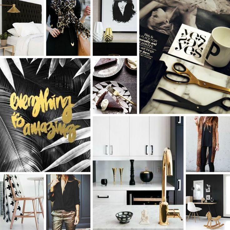 348 Best Images About Mood Board Inspiration On Pinterest: 17 Best Images About Moodboards On Pinterest