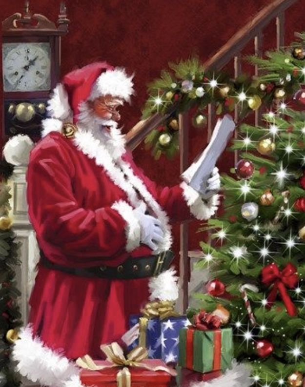 Ross Hours Christmas Day 2020 Pin by Dawn Ross on Christmas in 2020 | Christmas art, Beautiful