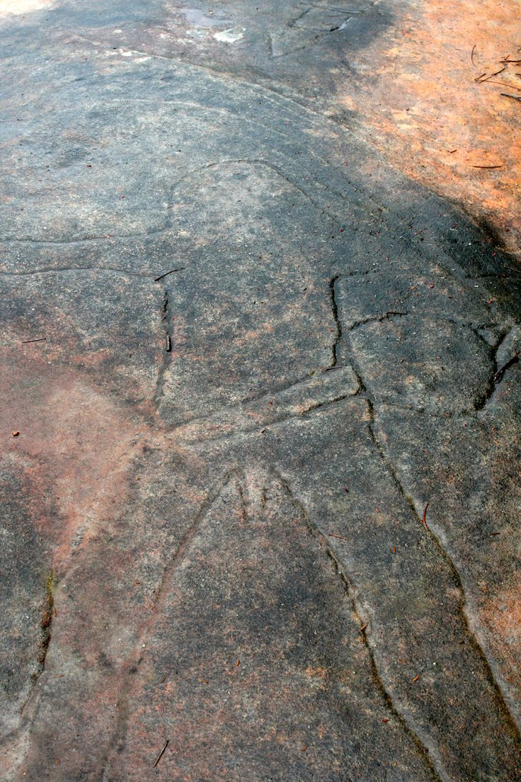 Best images about aboriginal cave drawings rock