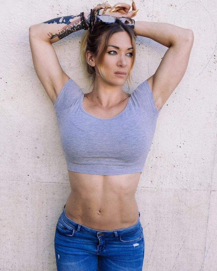8499 best images about lady fit on pinterest women who