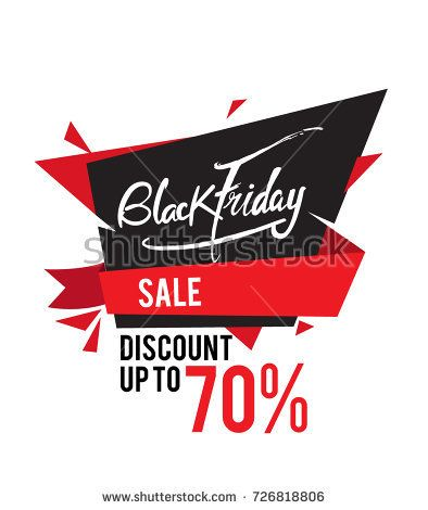 44 best Black Friday Flyer Templates images on Pinterest Flyer - car for sale sign template free