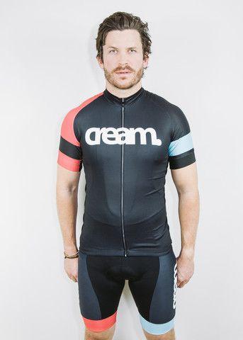 ThreeDee – Cream Cycling