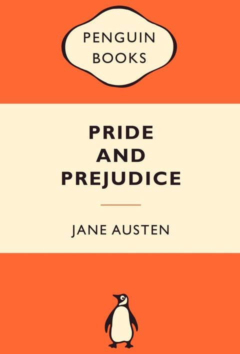 The 25+ best Pride and prejudice analysis ideas on Pinterest - what is an analysis