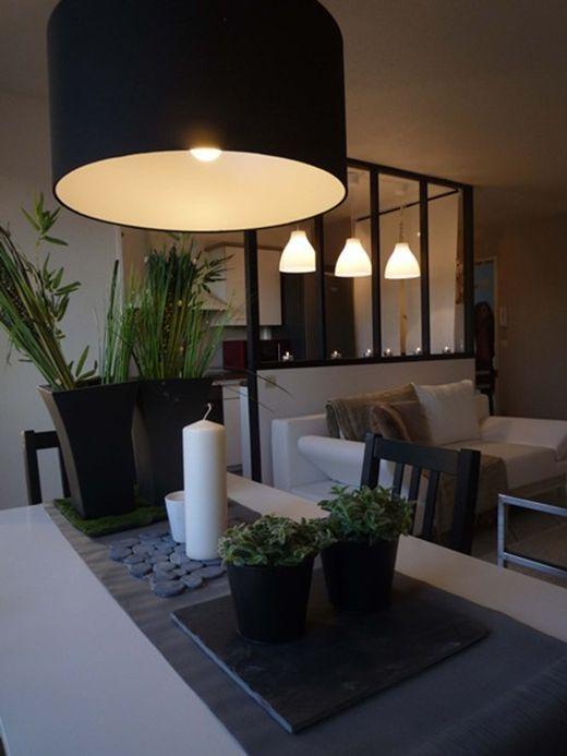 17 meilleures id es propos de luminaire industriel sur pinterest luminair - Fabriquer suspension luminaire ...