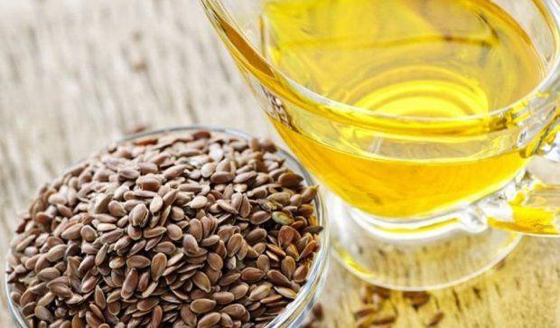 Nasze oleje to powód do dumy. Rzepakowy jest zdrowszy niż oliwa