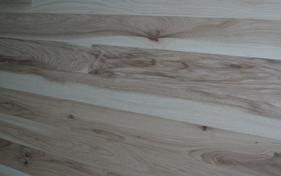 Natural Value Laminate Floors | Cheap Laminate Flooring | Online Laminate | Best Online Flooring Store