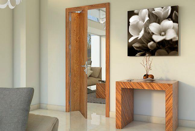 23 best serie imagin interior doors puertas interior - Puertas de acordeon ...