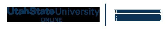 USU online degree program