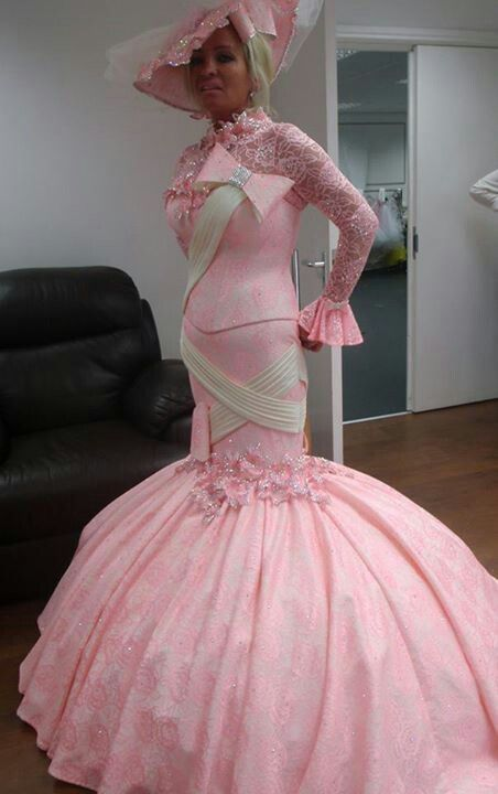 Worst Mother Of The Bride Dresses 59