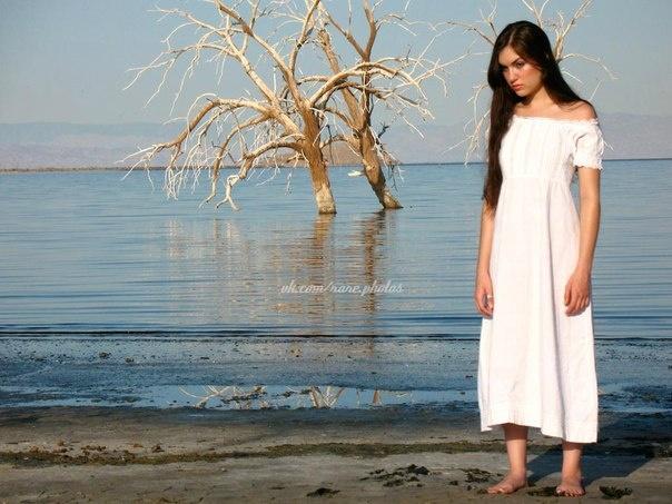 176 Best Images About Sasha Grey On Pinterest