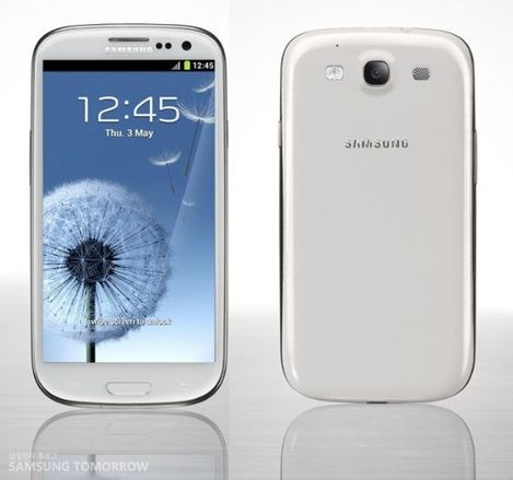 The Samsung GALAXY S3 Android 4.2.2 update XXUFME3 is already leaked, here you'll find the Samsung GALAXY S3 Android 4.2.2 Flash Guide