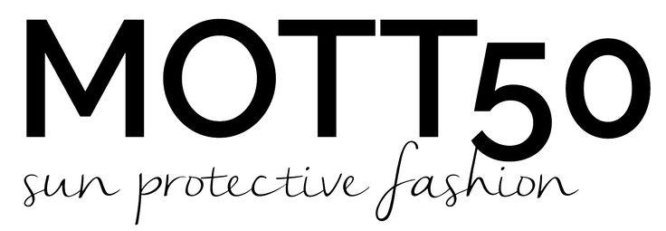 Mott50 - Sun protective clothing
