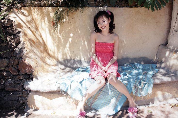 Seiko-Matsuda-Feet-741711.jpg (1500×994)