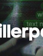Watch #killerpost Season 1, Episode 4 Online