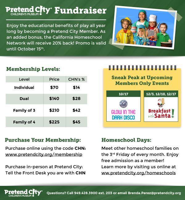 Long Island Children S Museum Discount Code