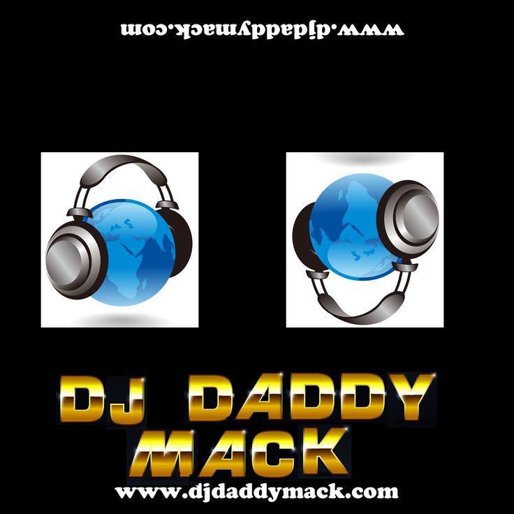 Pro DJ Click this link: Pro DJ link: http://tinyurl.com/pagofxs #yyj #dj911ca #djdaddymack #Rodcast #weddingDJ #affordableDJ #eventDJ #victoriamitzvahdj #RealDJing #vancouverisland  DJ Daddy Mack Sound & Design An A.V.L.A. & CIMA Member playing legal music for all the companies events