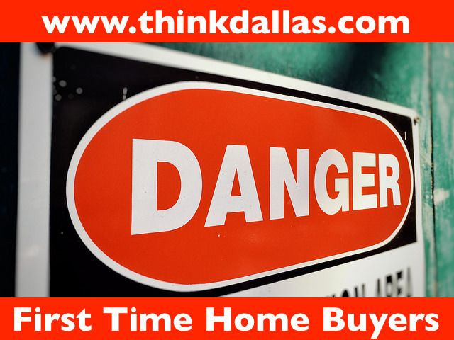 mortgage rates in dallas morning news