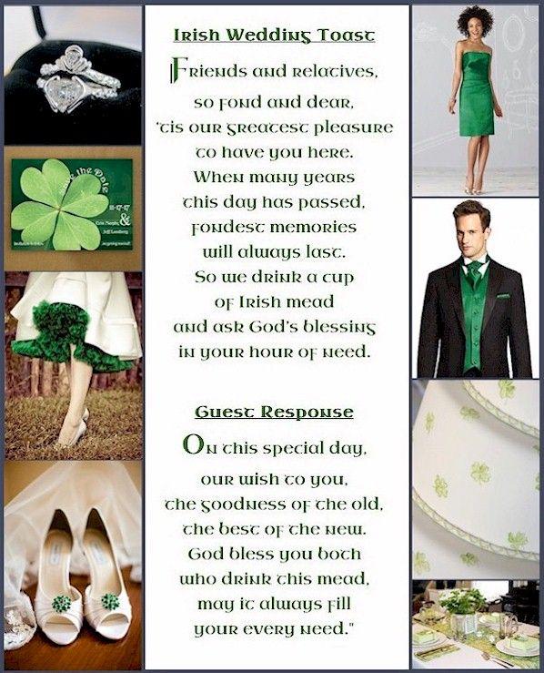 top 25  best irish theme parties ideas on pinterest