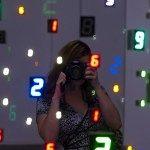 La Numerología Puede Hablarte De Tus Vidas Pasadas ¿Para Qué o Por qué Estamos Aquí?