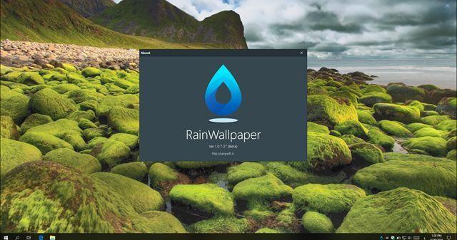 الصفحة غير متاحه Screenshots Desktop Screenshot Desktop