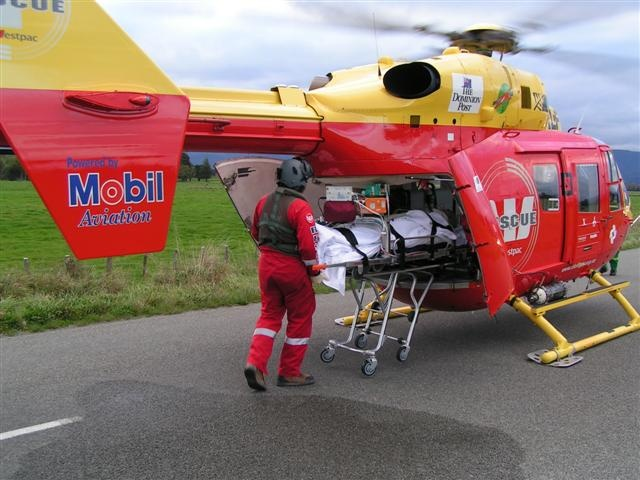 91 Best Images About Med Evac Helicopters On Pinterest