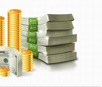R15000 cash loan picture 5