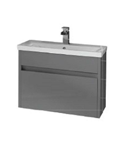Best 25 sink vanity unit ideas on pinterest toilet vanity unitBathroom Sink And Vanity Units  details about vanity unit wash  . Sink With Vanity Unit. Home Design Ideas
