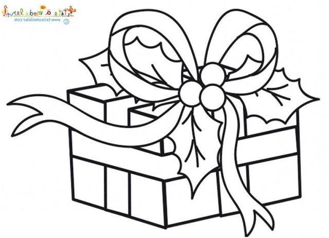 Coloriage Noel Gratuit En Ligne Et A Imprimer Cote Maison Coloriage Noel Gratuit Coloriage Noel Coloriage Lutins De Noel