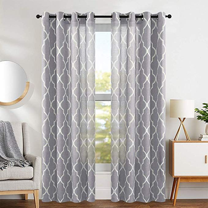 16+ Living room drapes amazon ideas in 2021