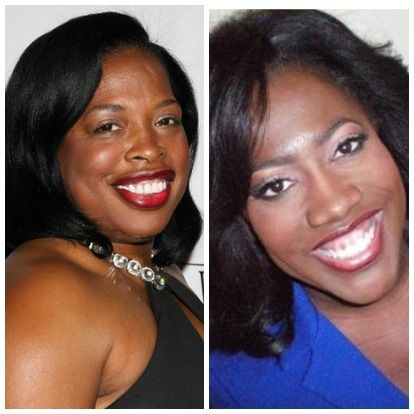 "Adele Givens to sue Sheryl Underwood plus the show's creator Walter Latham says Underwood was never invited to be a ""Queen Of Comedy."""