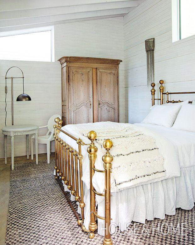 30 Of House u0026 Homeu0027s Best Ever Bedrooms