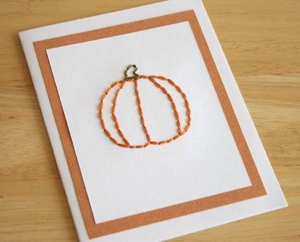 Открытки на Хэллоуин своими руками открытки, открытки своими руками, фабрика хобби, хэллоуин