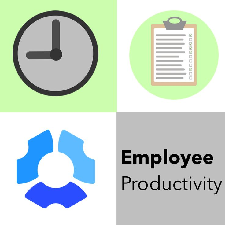 Hubstaff is a an employee productivity tool to measure staff engagement. Give your team's productivity a serious boost and get more done with daily activity scores, time tracking, and detailed reports on what's been done.
