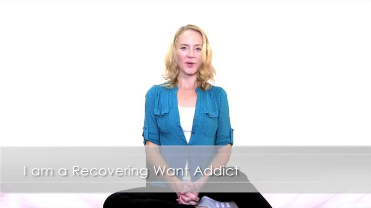 What does it mean to be a want addict, and how does one recover from an addiction to desires?  In this video Sunette shares her insights and realizations on what it means to be addicted to the experience of wanting something new and how she walked a process of working with her desires in a practical way that was balanced and took reality into consideration, instead of going on an energy rollercoaster of highs, lows, and consequences for herself and others.