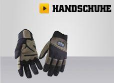 Arbeitshandschuhe von Blakläder, GenXtreme hat sie alle!  #SafetyGloves #Handschuhe #Arbeitshandschuhe #Workwear #Blaklader #GenXtreme