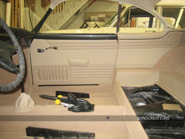 Img 3397 Karmann Ghia Vw Karmann Ghia Vw Karmann