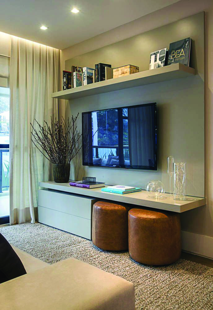 Designing Methods That Make A Tiny Residing Area Seem Larger Homes Tre Small Living Room Decor Living Room Decor Apartment Small Living Room Ideas With Tv