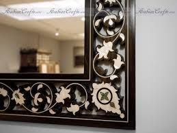 Image result for mother of pearl mirror