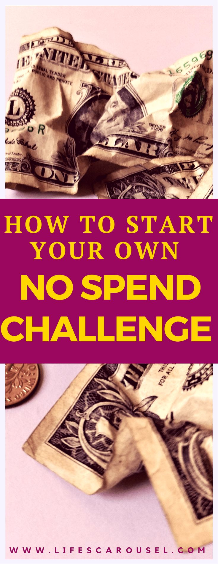 money to spend or to save Saving money with a zero-based budget a zero-based budget is simply when your income minus your outgo equals zero you're giving every dollar a name—or assigning it a job to do—before you save or spend it.