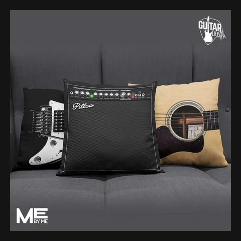 LIMIT 16 PER CUSTOMER! THESE ARE PILLOW COVERS (INSERT NOT INCLUDED) Decorate your bed or couch with these awesome pillows (cushions). The pillow (cushion) cove